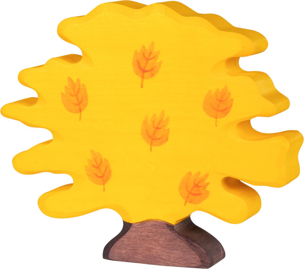 Holztiger Maple Tree Image