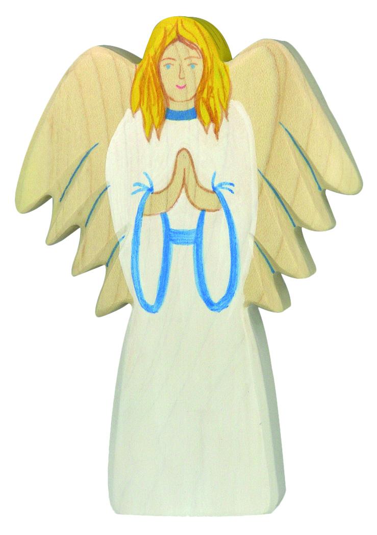 Holztiger Archangel 2 Image